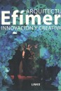 http://biblioteca.udd.cl/novedades-bibliograficas/arquitectura-efimera/