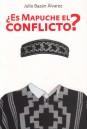 http://biblioteca.udd.cl/novedades-bibliograficas/es-mapuche-el-conflicto/