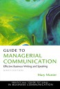 http://biblioteca.udd.cl/novedades-bibliograficas/guide-to-managerial-communication-effective-business-writing-and-speaking/
