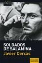 http://biblioteca.udd.cl/novedades-bibliograficas/soldados-de-salamina/