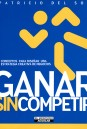 http://biblioteca.udd.cl/novedades-bibliograficas/ganar-sin-competir/