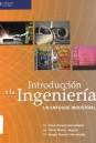 http://biblioteca.udd.cl/novedades-bibliograficas/introduccion-a-la-ingenieria-un-enfoque-industrial/