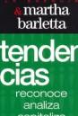 http://biblioteca.udd.cl/novedades-bibliograficas/la-esencia-tendencias/