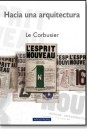 http://biblioteca.udd.cl/novedades-bibliograficas/hacia-una-arquitectura/