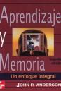 https://biblioteca.udd.cl/novedades-bibliograficas/aprendizaje-y-memoria-un-enfoque-integral/
