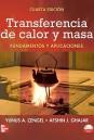 https://biblioteca.udd.cl/novedades-bibliograficas/transferencia-de-calor-y-masa-fundamentos-y-aplicaciones/