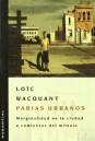 http://biblioteca.udd.cl/novedades-bibliograficas/parias-urbanos-marginalidad-en-la-ciudad-a-comienzos-del-milenio/