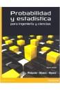 http://biblioteca.udd.cl/novedades-bibliograficas/probabilidad-y-estadistica-para-ingenieria-y-ciencias/