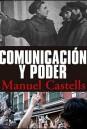 http://biblioteca.udd.cl/novedades-bibliograficas/3981/