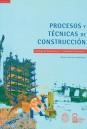 http://biblioteca.udd.cl/novedades-bibliograficas/procesos-y-tecnicas-de-construccion/