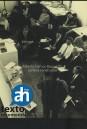 http://biblioteca.udd.cl/novedades-bibliograficas/la-idea-construida-la-arquitectura-a-la-luz-de-las-palabras/