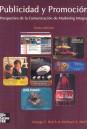 http://biblioteca.udd.cl/novedades-bibliograficas/publicidad-y-promocion-perspectiva-de-la-comunicacion-de-marketing-integral/
