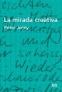http://biblioteca.udd.cl/novedades-bibliograficas/la-mirada-creativa/