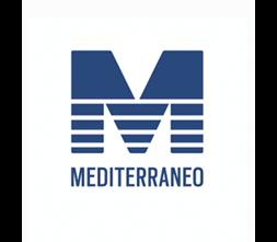 logo_mediterraneo
