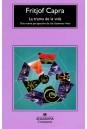 http://biblioteca.udd.cl/novedades-bibliograficas/la-trama-de-la-vida-una-nueva-perspectiva-de-los-sistemas-vivos/