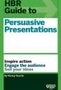 http://biblioteca.udd.cl/novedades-bibliograficas/hbr-guide-to-persuasive-presentations/