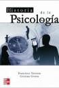 http://biblioteca.udd.cl/novedades-bibliograficas/historia-de-la-psicologia/