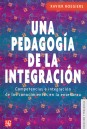 http://biblioteca.udd.cl/novedades-bibliograficas/una-pedagogia-de-la-integracion-competencias-e-integracion-de-los-conocimientos-en-la-ensenanza/