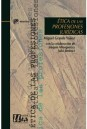 http://biblioteca.udd.cl/novedades-bibliograficas/etica-de-las-profesiones-juridicas/