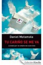 http://biblioteca.udd.cl/novedades-bibliograficas/tu-carino-se-me-va-la-batalla-por-los-votantes-del-nuevo-chile/