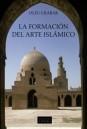 http://biblioteca.udd.cl/novedades-bibliograficas/la-formacion-de-arte-islamico/