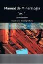 http://biblioteca.udd.cl/novedades-bibliograficas/manual-de-mineralogia/