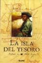 http://biblioteca.udd.cl/novedades-bibliograficas/la-isla-del-tesoro/