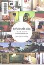 http://biblioteca.udd.cl/novedades-bibliograficas/senales-de-vida/