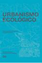 http://biblioteca.udd.cl/novedades-bibliograficas/urbanismo-ecologico/