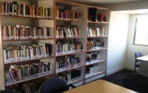 biblioteca_renca