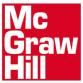 Mc.Graw-Hill