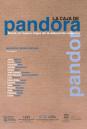 http://biblioteca.udd.cl/novedades-bibliograficas/la-caja-de-pandora/