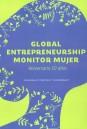 https://biblioteca.udd.cl/novedades-bibliograficas/global-entrepreneurship-monitor-mujer-aniversario-10-anos/
