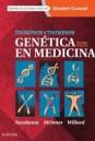 http://biblioteca.udd.cl/novedades-bibliograficas/genetica-en-medicina/
