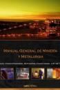 http://biblioteca.udd.cl/novedades-bibliograficas/manual-general-de-mineria-y-metalurgia-minas-concentradoras-refinerias-fundiciones-lixsxew/