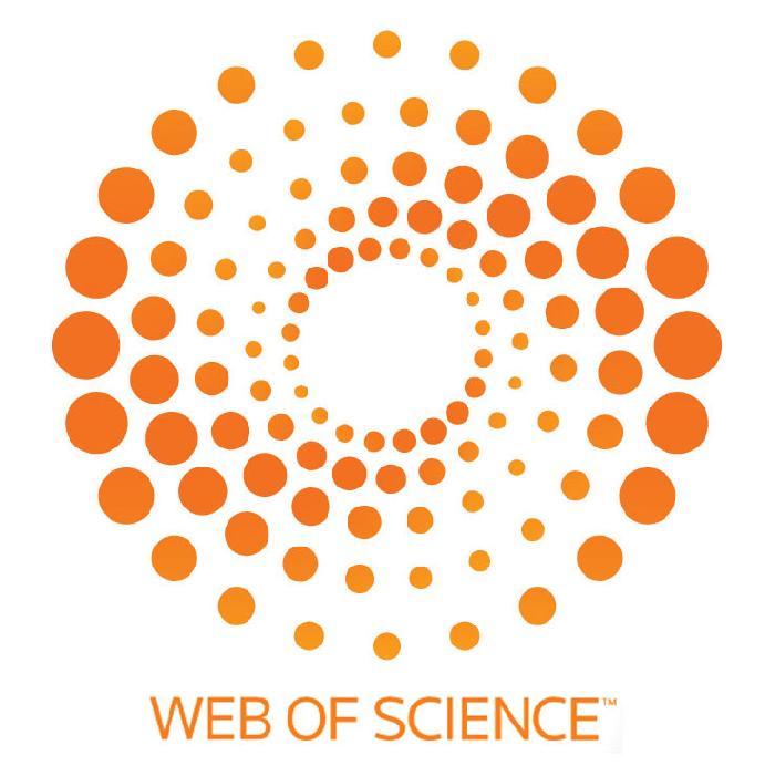Capacitacion Web of Science, End Note y Journal Citation Reports - Biblioteca UDD
