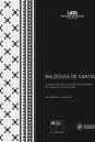 http://biblioteca.udd.cl/novedades-bibliograficas/baldosas-de-santiago/