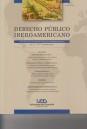 http://biblioteca.udd.cl/novedades-bibliograficas/derecho-publico-iberoamericano/