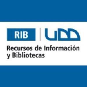Video Acceso Remoto bd