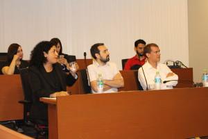 Segundo seminario (1)
