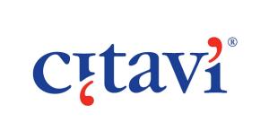 citavi_logo
