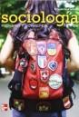 http://biblioteca.udd.cl/novedades-bibliograficas/sociologia/