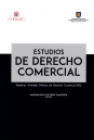http://biblioteca.udd.cl/novedades-bibliograficas/estudios-de-derecho-comercial/