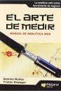 http://biblioteca.udd.cl/novedades-bibliograficas/el-arte-de-medir/