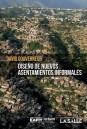 http://biblioteca.udd.cl/novedades-bibliograficas/diseno-de-nuevos-asentamientos-informales/