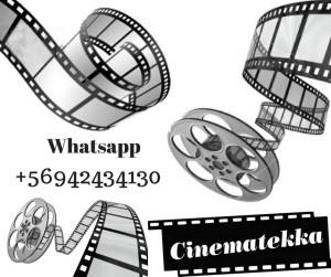 cinematikka2
