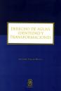 http://biblioteca.udd.cl/novedades-bibliograficas/derecho-de-aguas-identidad-y-transformaciones/