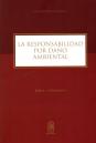 http://biblioteca.udd.cl/novedades-bibliograficas/la-responsabilidad-por-dano-ambiental/