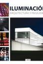 http://biblioteca.udd.cl/novedades-bibliograficas/iluminacion-en-arquitectura-y-paisajismo/