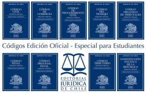 Códigos Edición Oficial
